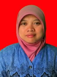 ARUNI RAHMATUNNIDA SMF INDONESIA YOGYAKARTA