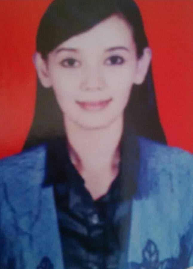 WARIH PERWITOSARI, A.Md., FARM Universitas setia budi Surakarta