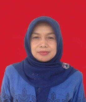 SAMILAH, A.Md. Akademi Analis Farmasi Surakarta