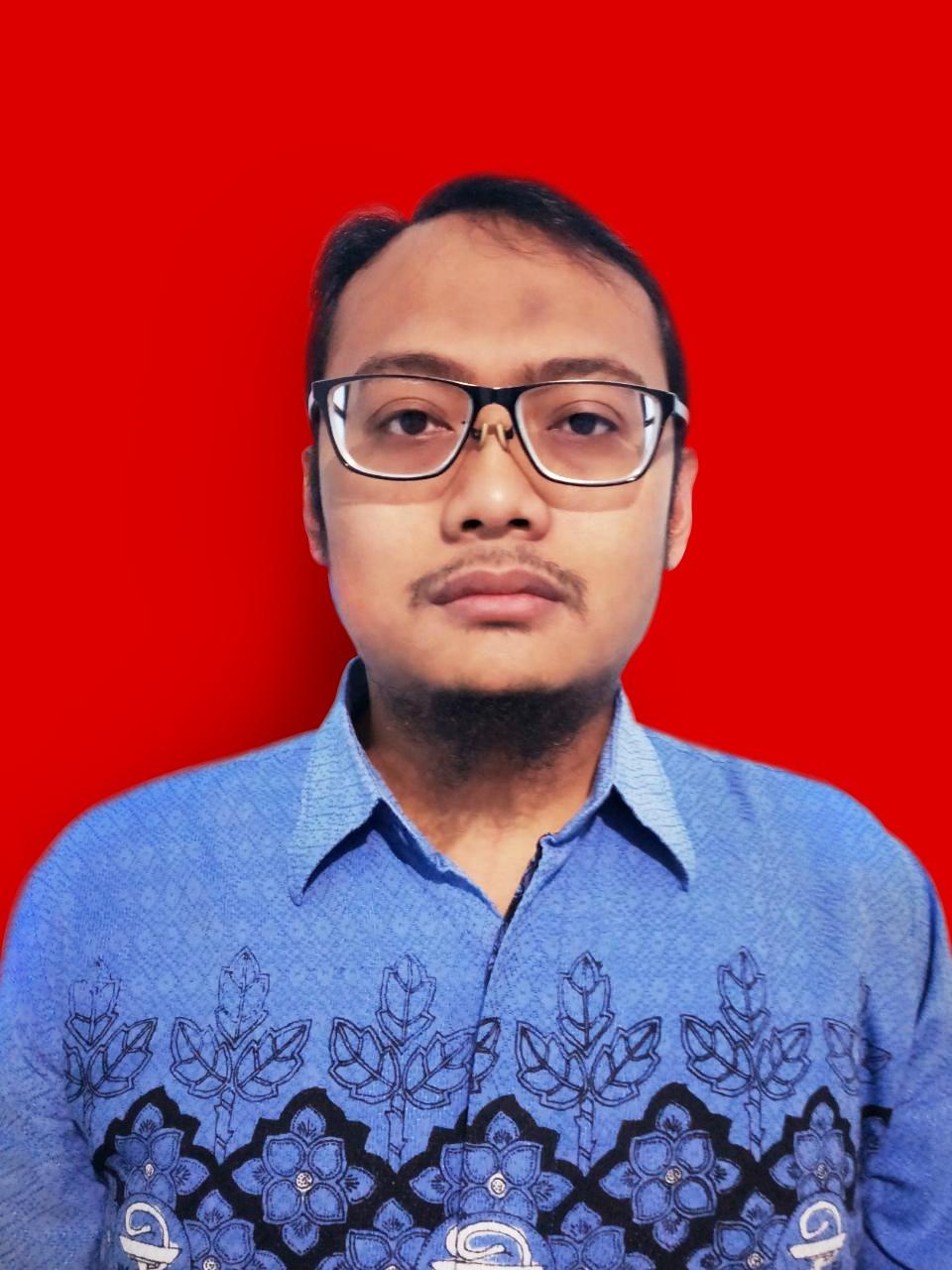 ANGGRAETA PRAMUDITA PUTRA PERDANA Universitas Muhammadiyah Magelang